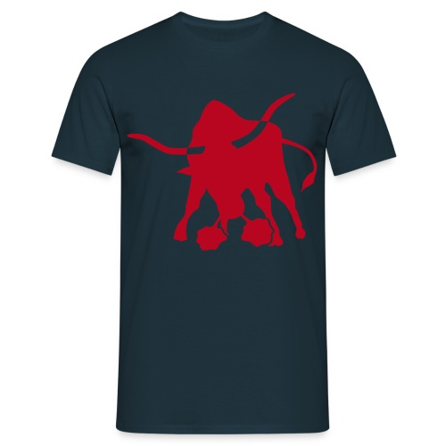 11 - Männer T-Shirt