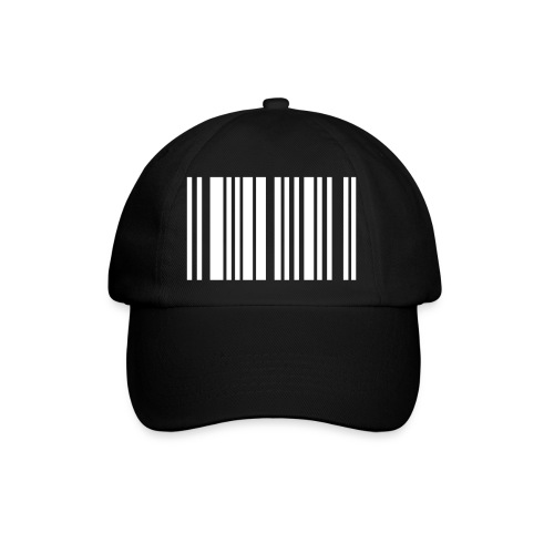 BaseBall Cap Personilise your Colour - Baseball Cap