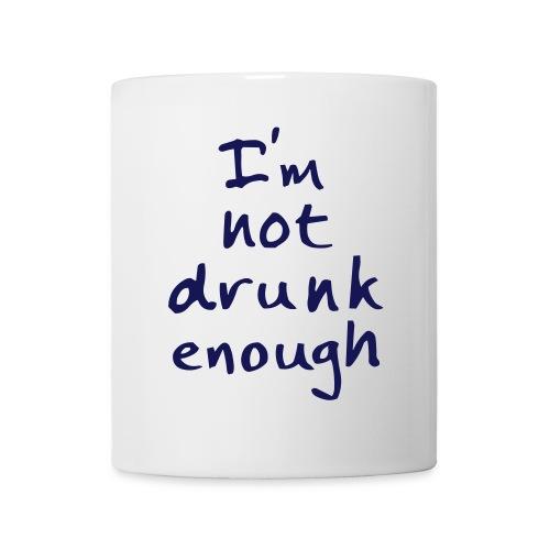 CHEAP - Mug