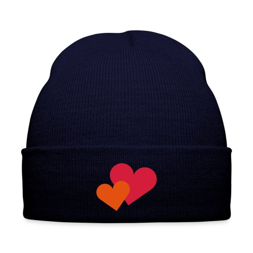 CHEAP - Winter Hat