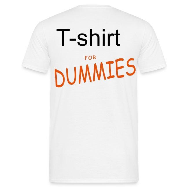 Eg elske t-shirten min