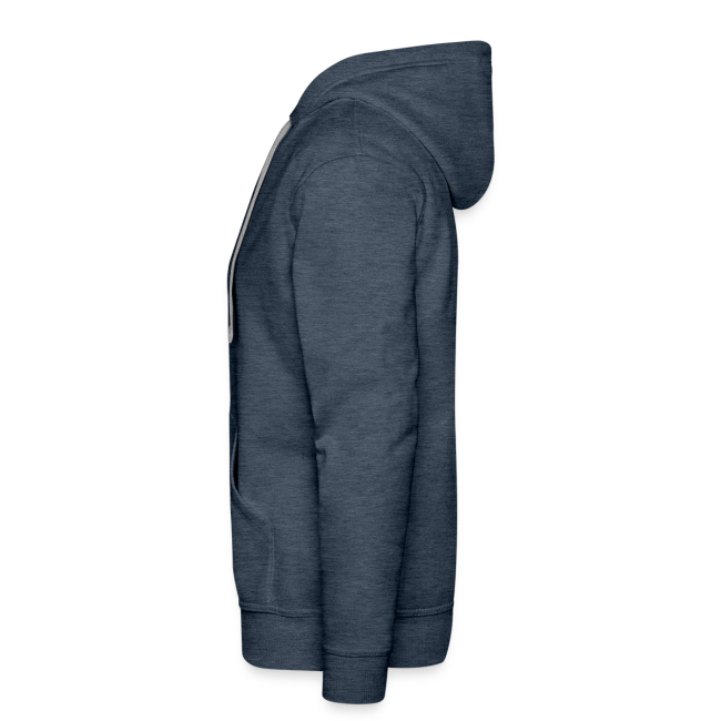 ISAAK Pullover