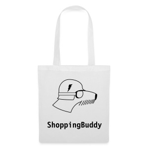 Shoppingbuddy - Kangaskassi