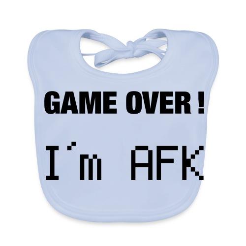 Game over (Smekk) - Baby biosmekke
