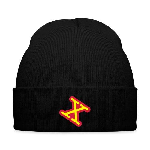 Greenyelred - Winter Hat