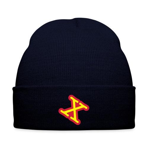 Blueyelred - Winter Hat