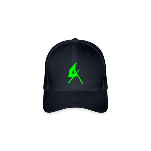 Cap - Flexfit Baseball Cap