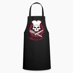 born_to_cook  Aprons