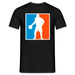 Basketball - Koszulka męska