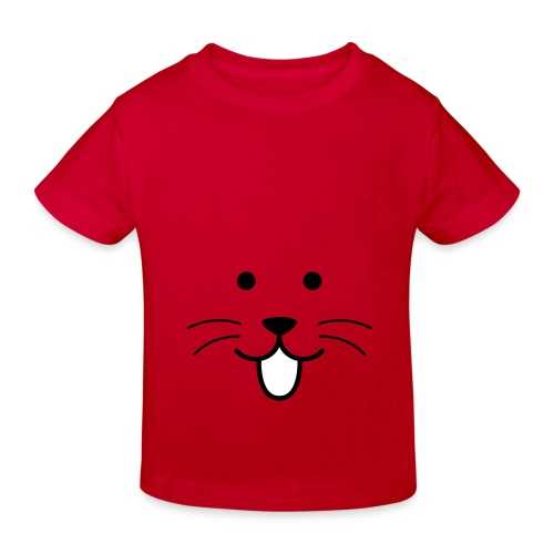 Lea`s Creation - Kinder Bio-T-Shirt