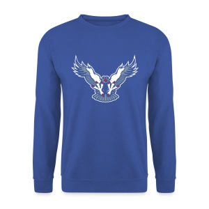 EAGLE - Men's Sweatshirt