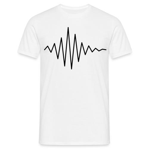 Pulse - Camiseta hombre
