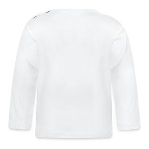 T-shirt - Parkeerplak manager