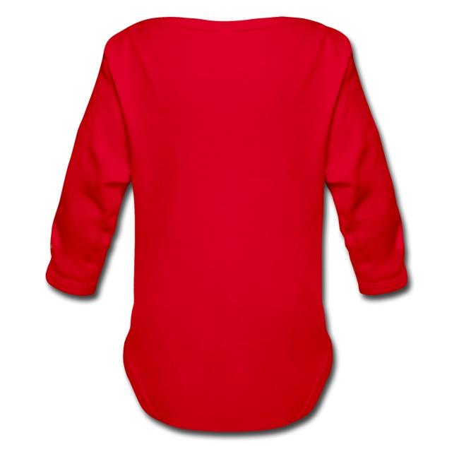 I ♥ Ruhrpott by Ruhrpott Clothing - Männer T-Shirt
