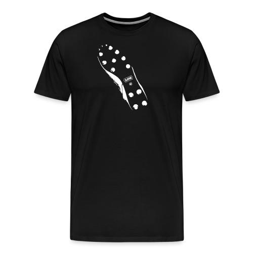 #Zlatan / Colors - T-shirt Premium Homme