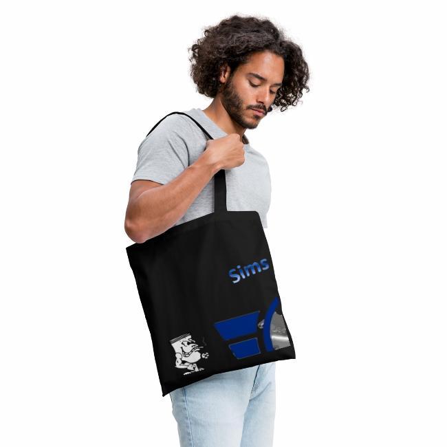 Tasche boehseronkel