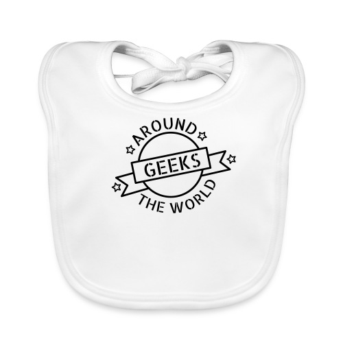 Geeks around the world