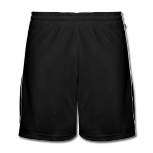 Osito de Peluche - Pantalones cortos de fútbol hombre