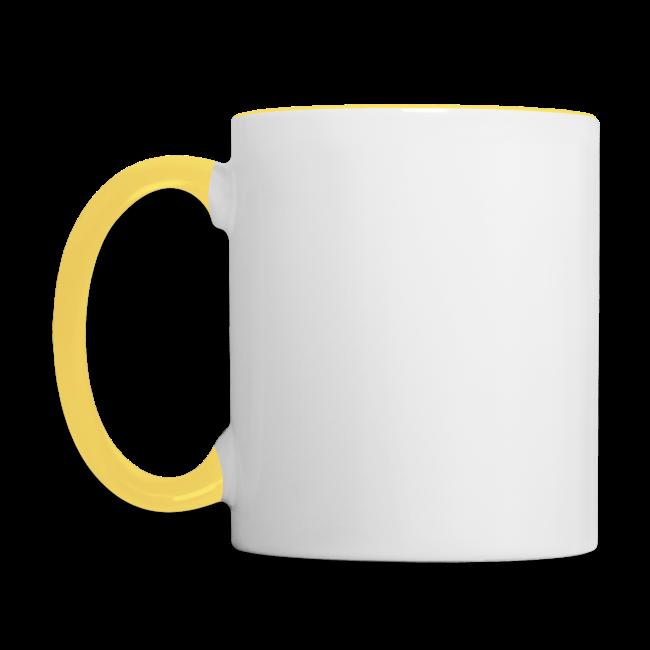 Logo_Vektor.jpg Tasse