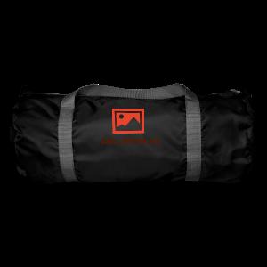 Logo_Vektor.jpg Tasse - Sporttasche