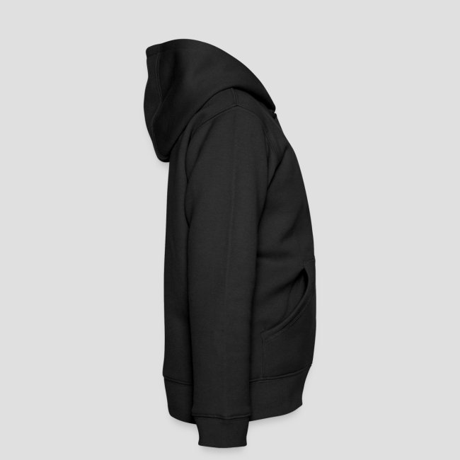 Die Köln Jacke