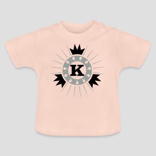 Köln Wappen - Baby T-Shirt