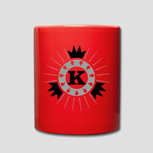 K Wappen