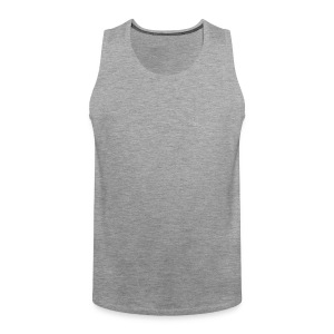 Chaleco reflectante Mujer. Marca James&Nicholson - Tank top premium hombre