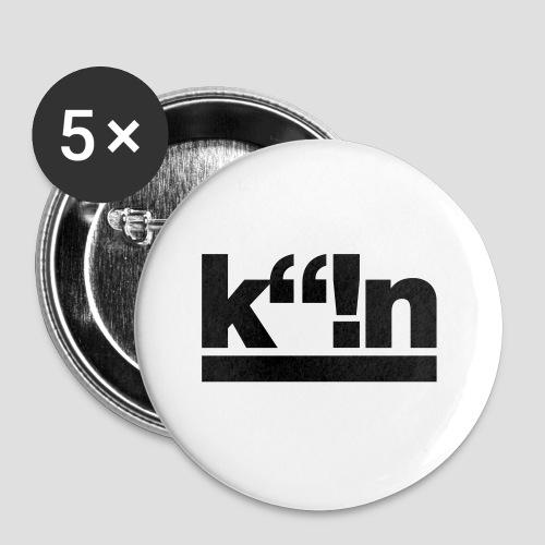koeln_x_1c