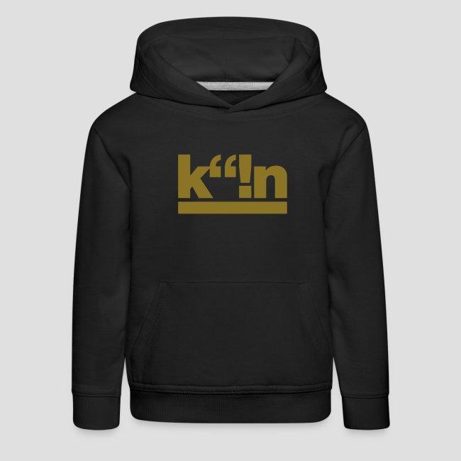"k""!n   Gold"