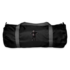 Super Ape - Duffel Bag