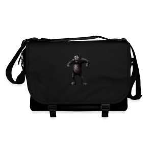Super Ape - Shoulder Bag