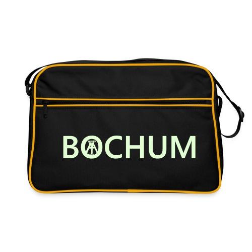 Kollektion Bochum Sportlich Elegant  - Retro Tasche