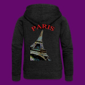 PARIS CREATION PARIS