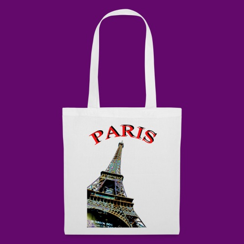 PARIS CREATION PARIS