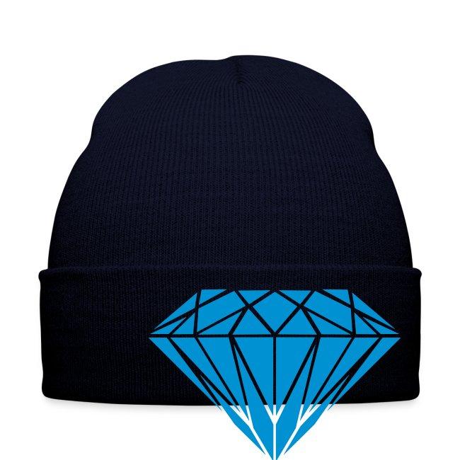 DIAMOND MUTS