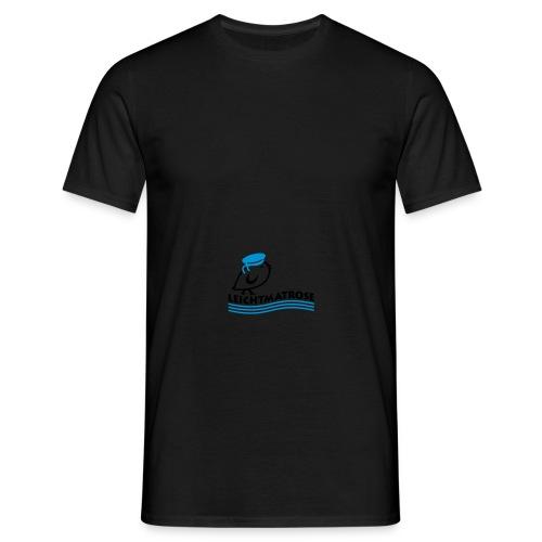 TWEETLERCOOLS - Leichtmatrose - Männer T-Shirt