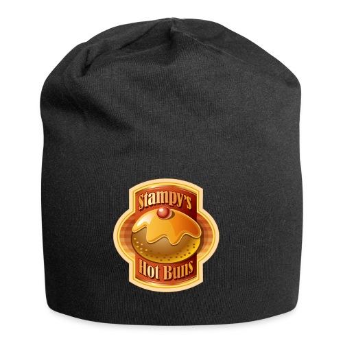 Stampy's Hot Buns - Child's T-shirt  - Jersey Beanie