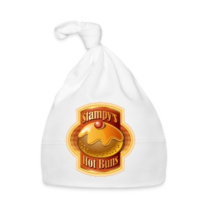 Stampy's Hot Buns - Child's T-shirt  - Baby Cap