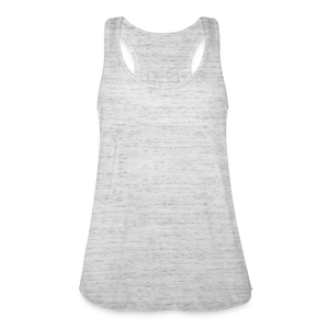 Single? Taken? At The Gym! - Frauen Tank Top von Bella