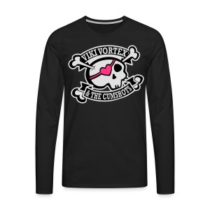 BittersweetLimitedEdition - Men's Premium Longsleeve Shirt