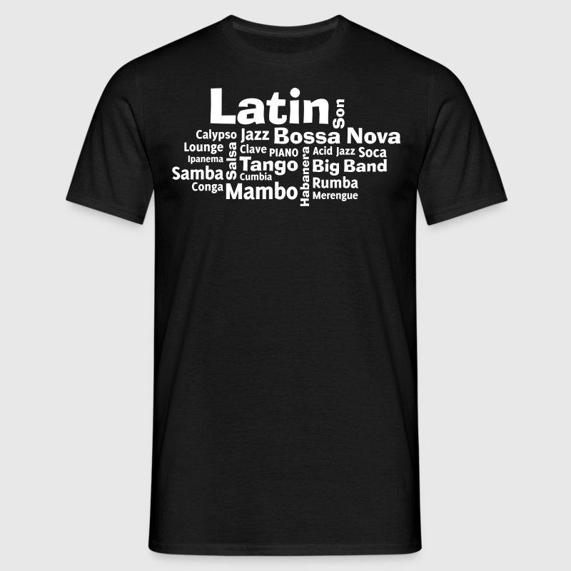 Latin Tag 70