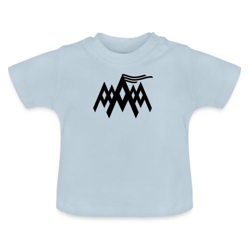 Alpen - Baby T-Shirt