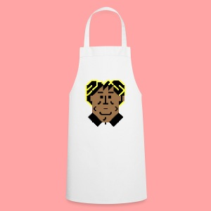 C64 Stroker - Cooking Apron