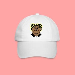 C64 Stroker - Baseball Cap