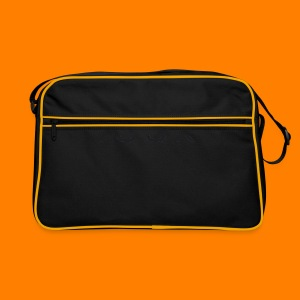 file system check mug - Retro Bag