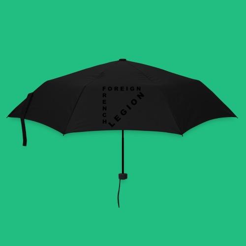 XXXL B DELTA - Parapluie standard