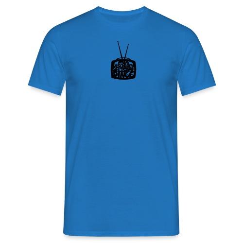 Es geschehen seltsame Dinge - Männer T-Shirt