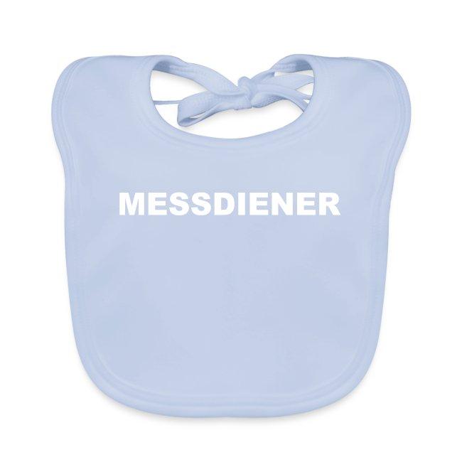 MESSDIENER - blue|white (Boys)