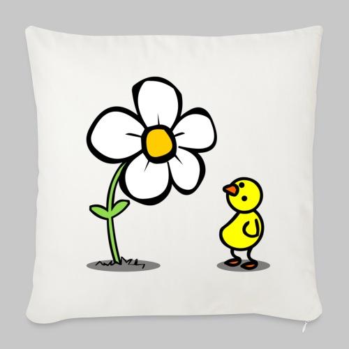 Vogel Blume